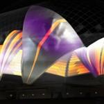 Vivid Festival 2012